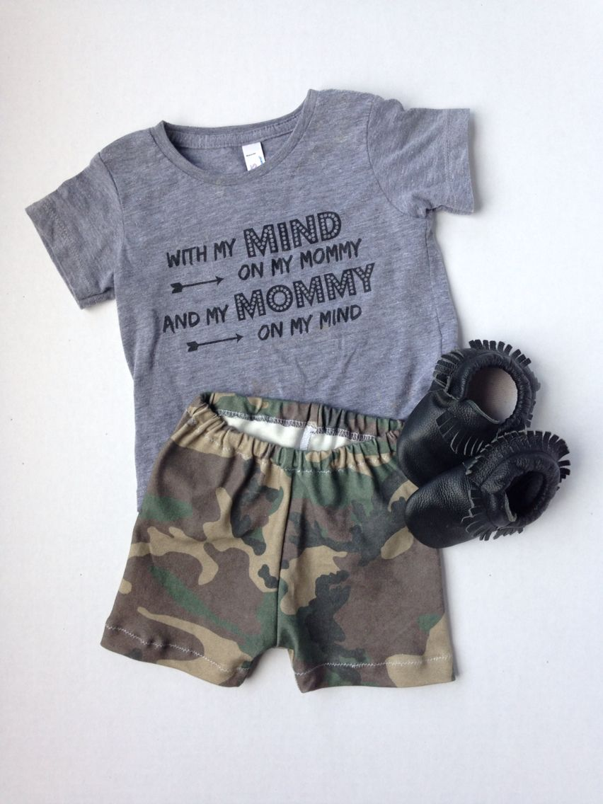 Outfit by MamaMadeLeggings   Mamamadeleggings.storenvy.com
