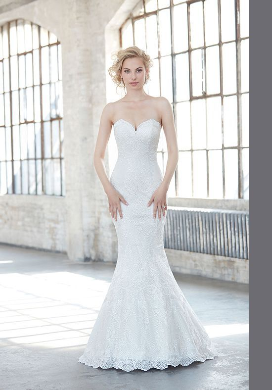 Madison james mj312 wedding dress available at dashing dames madison james mj312 wedding dress available at dashing dames bridal dashingdames junglespirit Gallery