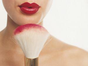 101 'Lazy' Girl Beauty Tips