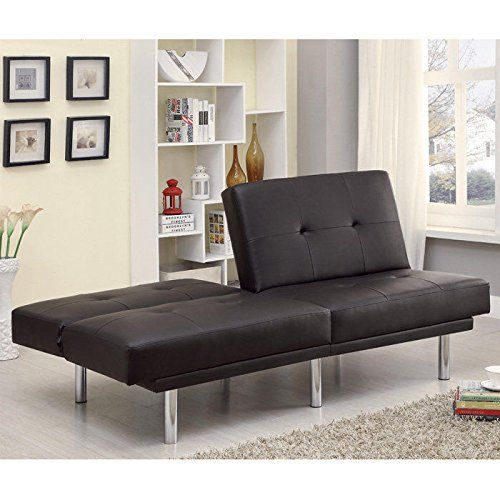Sofa Bed By Coaster Furniture *** Click Image To Review More Details.