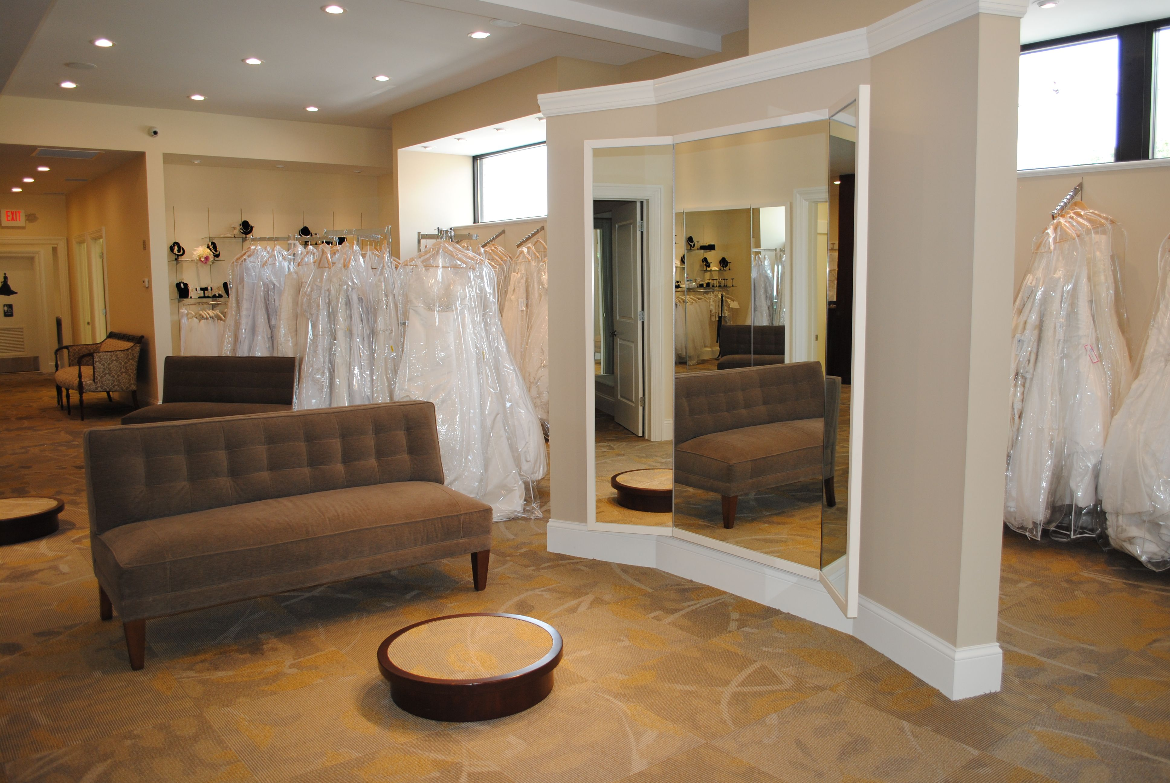 Dressing Rooms Bridal Store Dressing Room  Google Search  Bridal Boutique