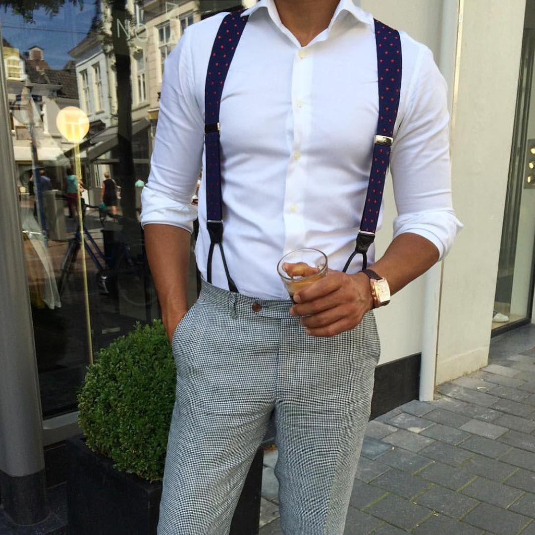 Style is what on instagram ucclassy as always by rzaprz find the