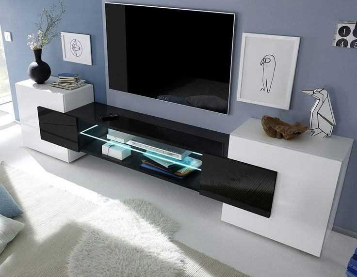 Meuble Tv Roulettes Conforama Meilleur Meuble Tv Et Table
