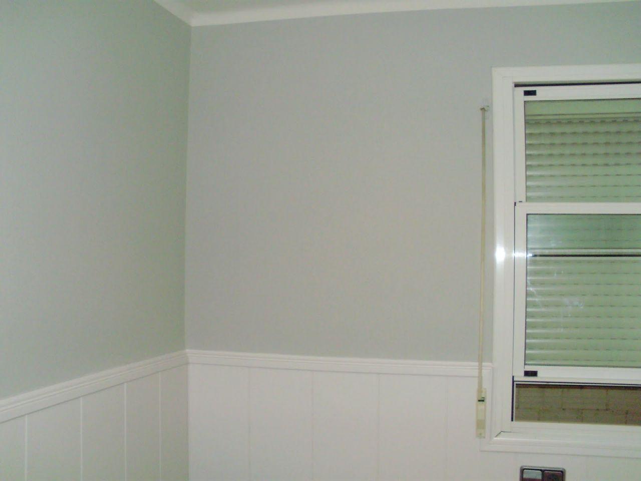 Molduras de madera para pared habitacion ni os buscar - Molduras de madera decorativas ...