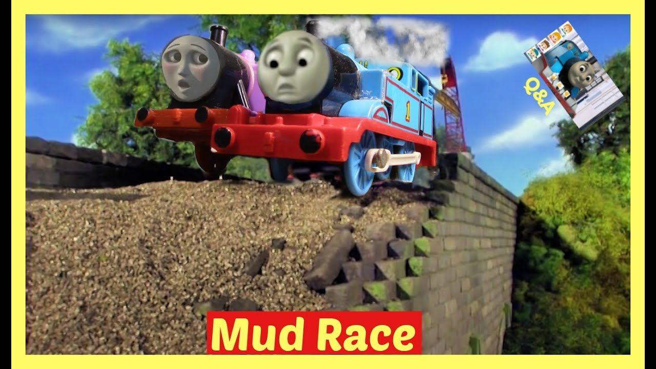 Thomas And Friends Splish Splash Splosh Thomas And Friends Virtual Cla Thomas And Friends Splish Splash Thomas