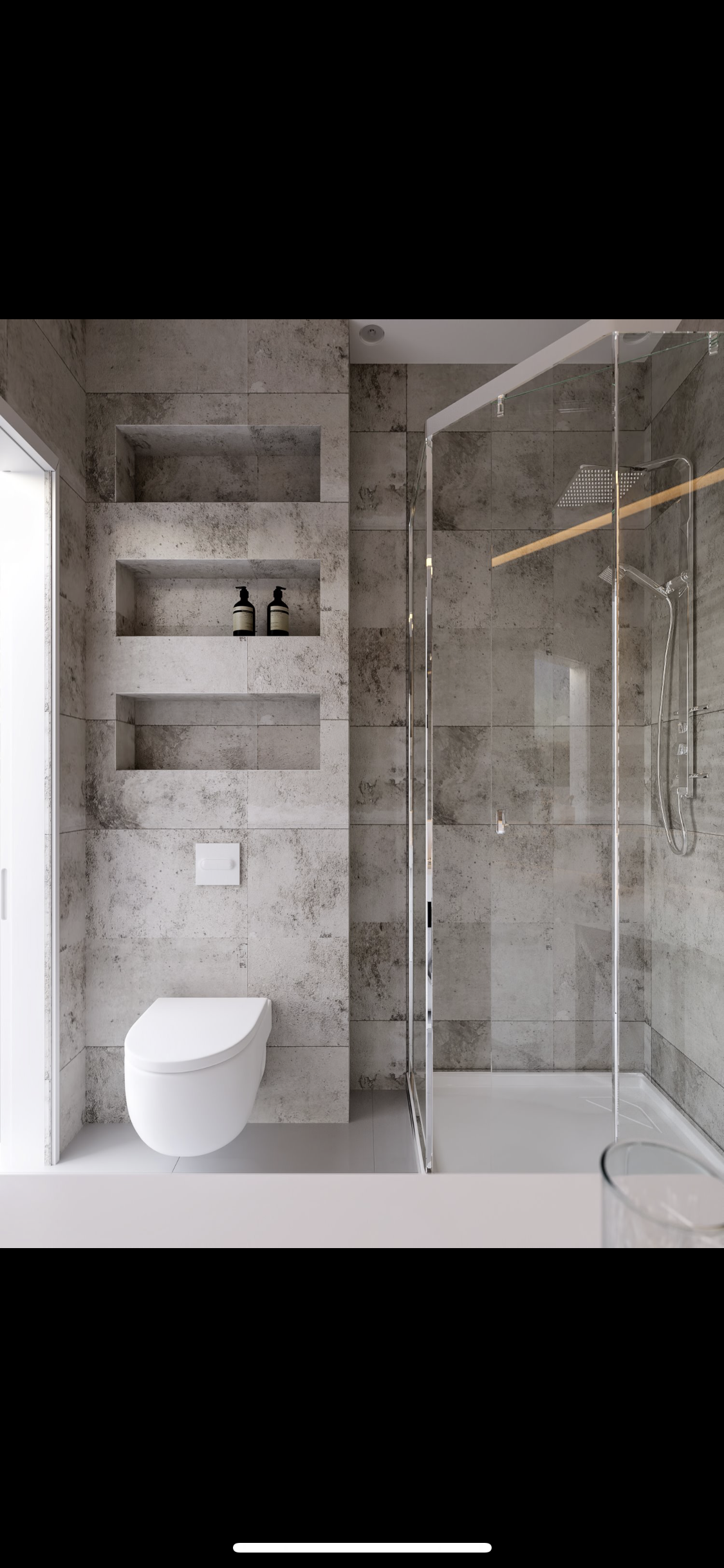 Pin by Niva on bath plans | Pinterest | Bathroom designs, Toilet and ...