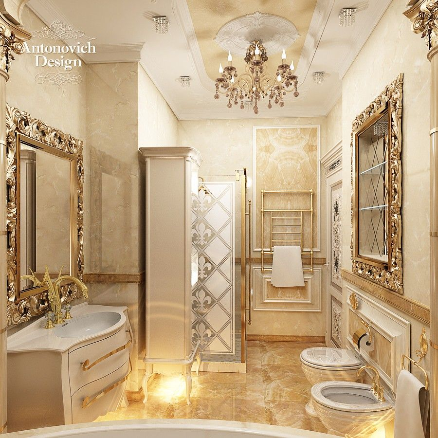 Luxury Home Interior Design Restroom: Pin By (⁀*°•.¸𝒜𝒹𝑒𝓁𝒾𝓃𝒶 𝟫 𝟥 𝒜𝒹𝒾¸.•°*⁀) On InTEriOR