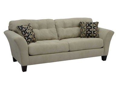 Shop For 1577 , Powell Sofa, And Other Living Room Sofas At Colfax Furniture  And Mattress In Greensboro, Winston Salem And Kernersville, NC.