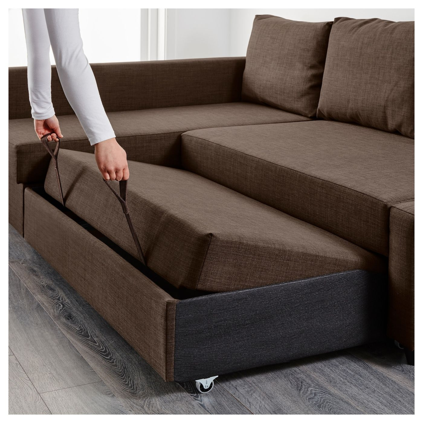 Stupendous Us Furniture And Home Furnishings In 2019 Corner Sofa Ibusinesslaw Wood Chair Design Ideas Ibusinesslaworg