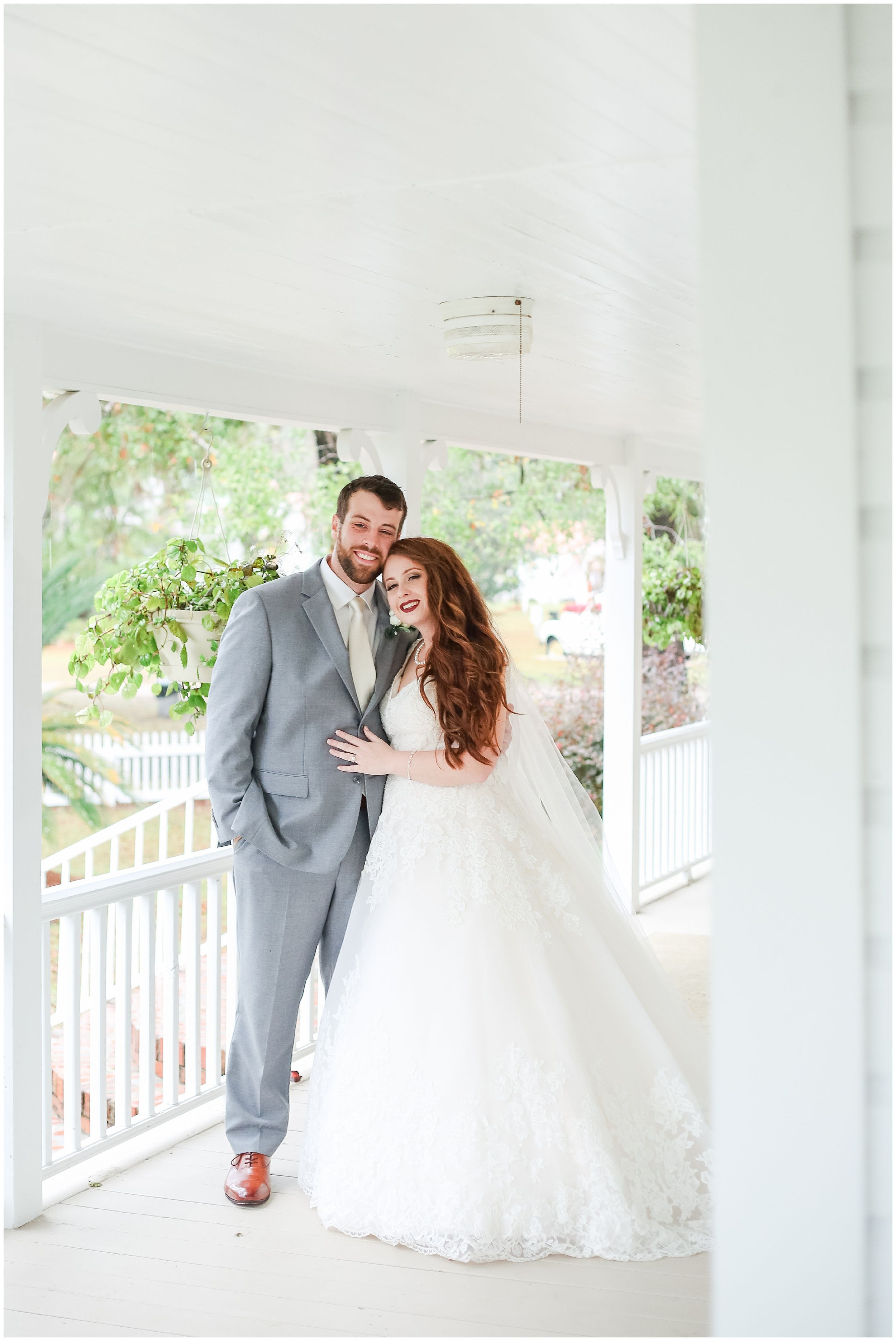 Bold Colors And Geometric Details Have Us Swooning Over This Florida Spanish Farmhouse Wedding Love Inc Mag Lesbian Wedding Photography Lesbian Wedding Romantic Wedding Photos
