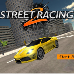 3d Street Racing 2 Free Download Street Racing Racing Street