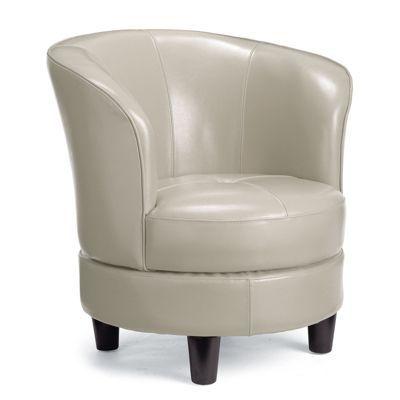 Rebecca Swivel Chair Pins The Hard Way Pinterest Swivel Chair