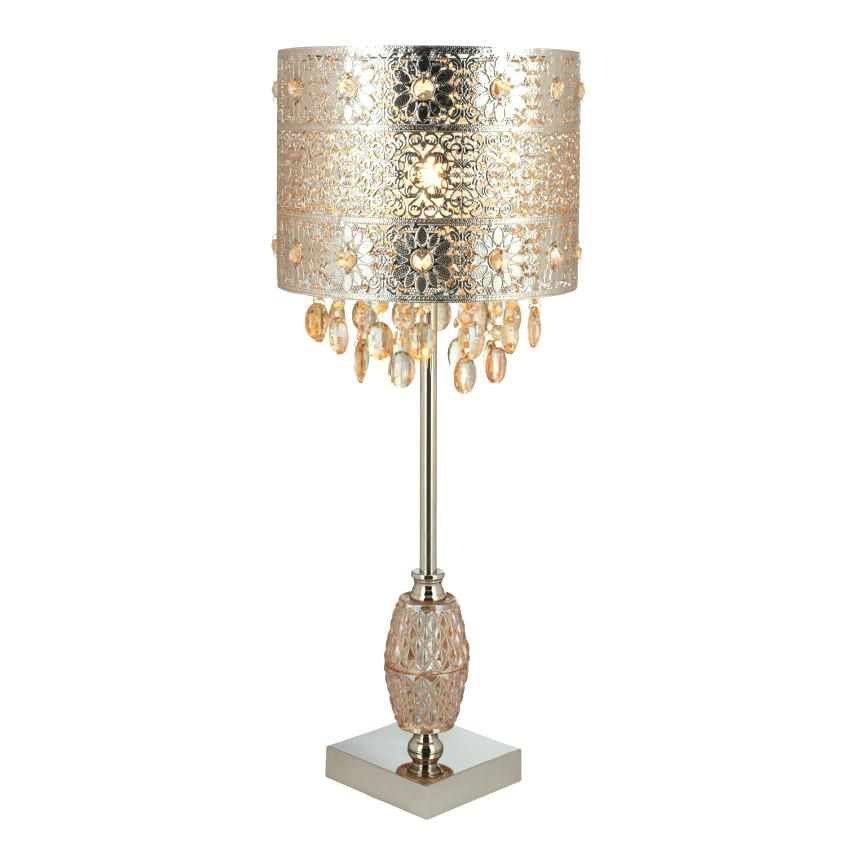 Moroccan Table Lamp Floor Lamp Shade Lantern Table Style Lamps Silver Large Lanterns Rustic Lights For Silver Floor Lamp Moroccan Table Lamp Floor Lamp Shades