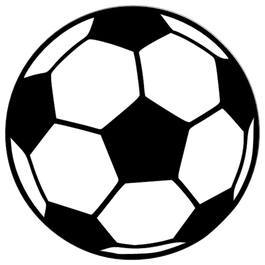 Soccer Ball Svg File Rebecca Autry Creations Soccer Ball Soccer Ball