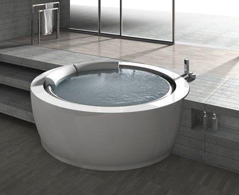 Vasca Da Bagno Hafro Eva : Vasche da bagno hafro vasca da bagno ad incasso hafro hafro