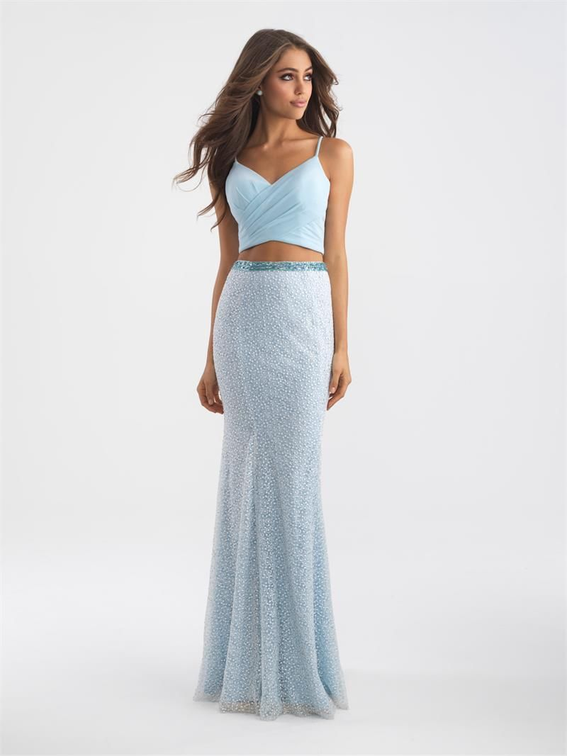 Madison James 18-711 - Formal Approach Prom Dress | Madison James ...