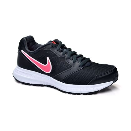 Nike Wmns Downshifter 6 MSL (684771-002)