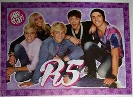 Image result for riker in a 74 shirt