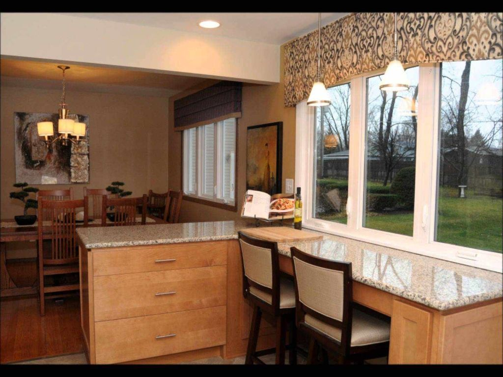 Kitchen: Great Medallion Kitchen Cabinets At Menards And ...