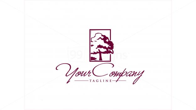 oak tree logo design | buy a logo sell a logo how it works help ...