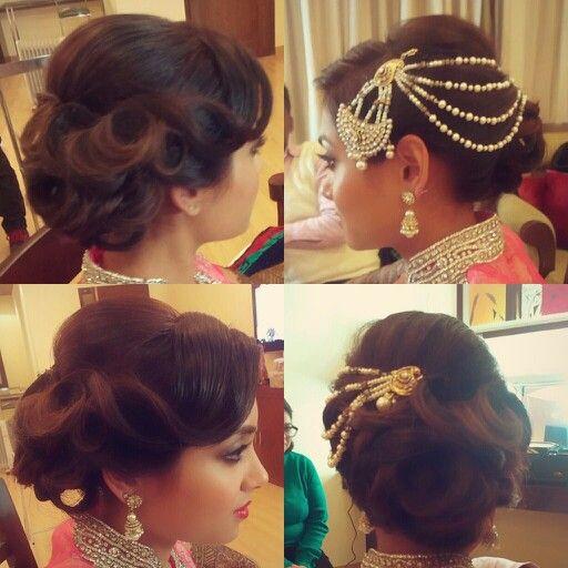 Indian Party Hairstyles Indian Party Hairstyles Party Hairstyles Hair Styles