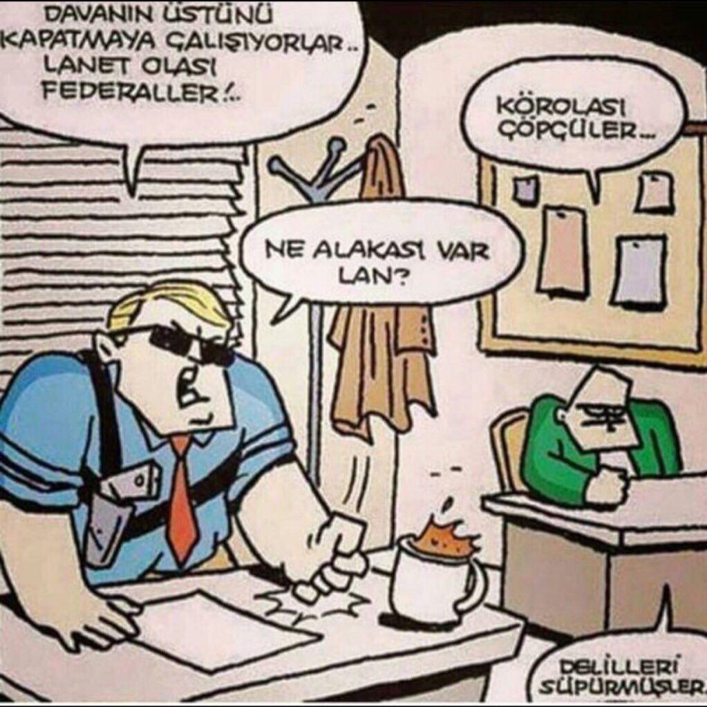 karikatür komik komedi komiksözler eğlenceli mizah