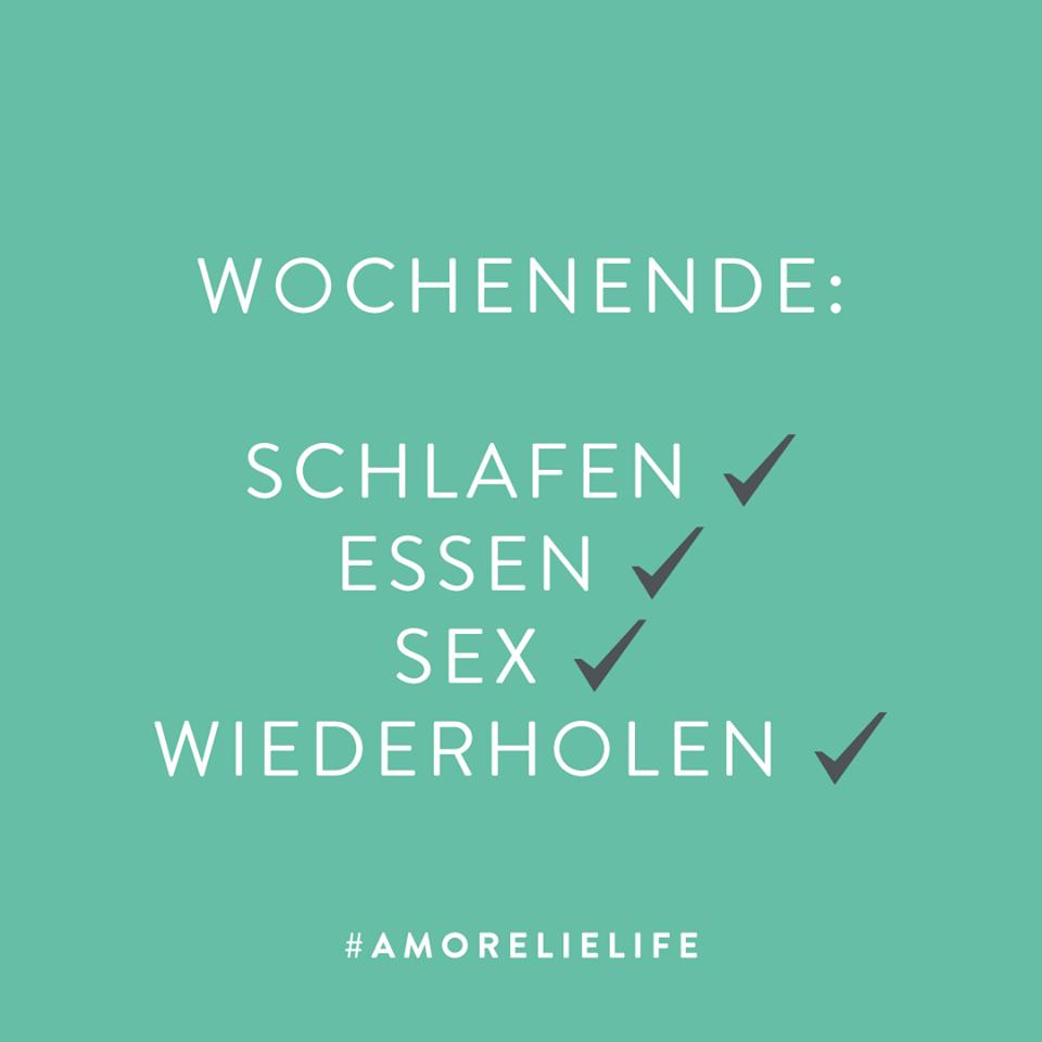 Sextreffen In Essen