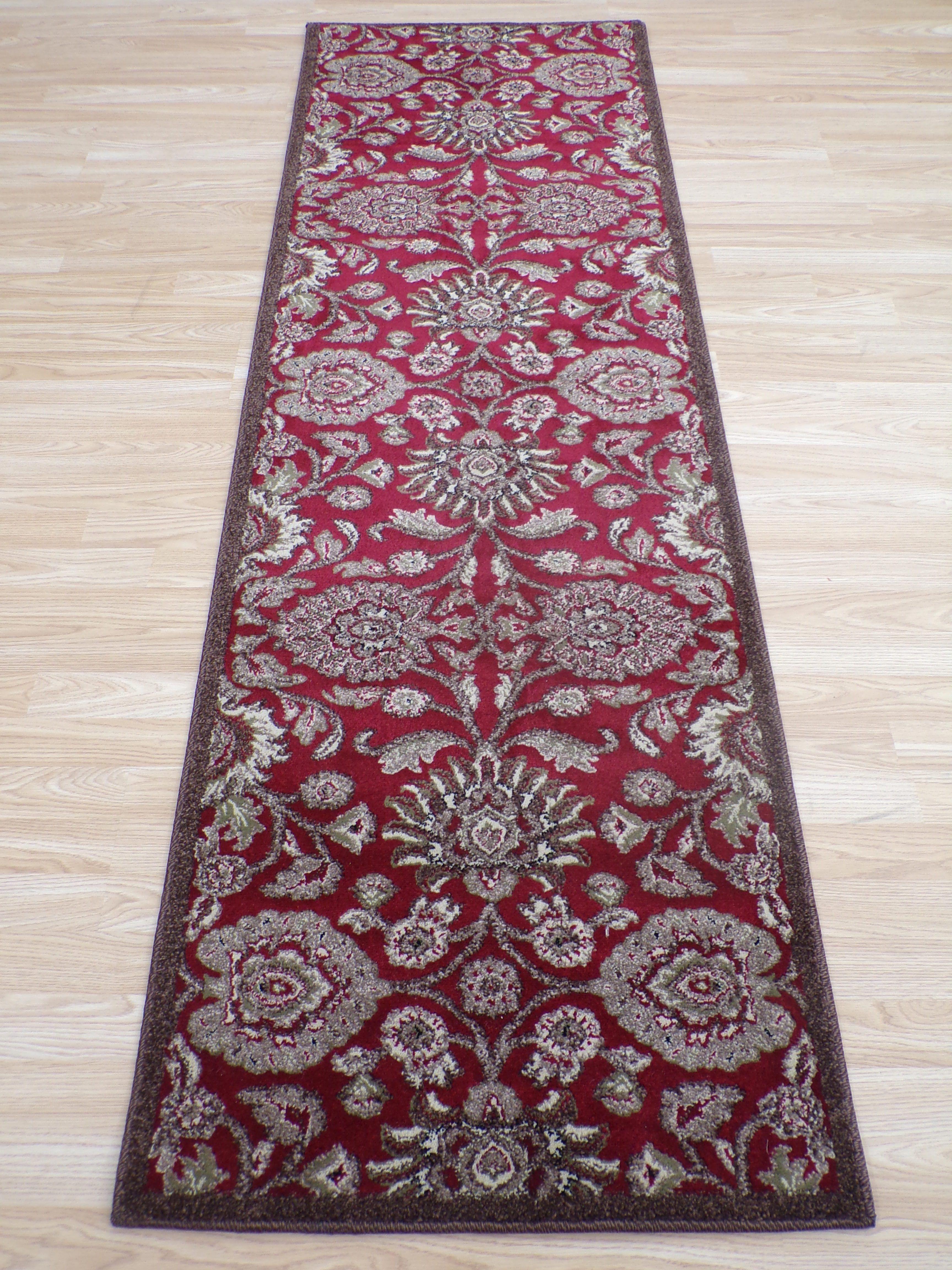 Kitchencarpetrunnersnonslip Stair Runner Carpet Plastic Carpet Runner Cheap Rugs