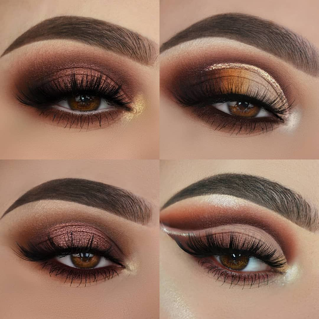 Soft Glam Palette Looks Just Restocked My Favorite Palette Of All