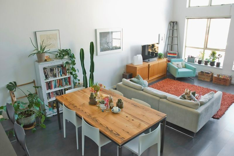 Very Small Living Room Decorating Ideas: Looking For Small Living Room Ideas? We Sifted Through A