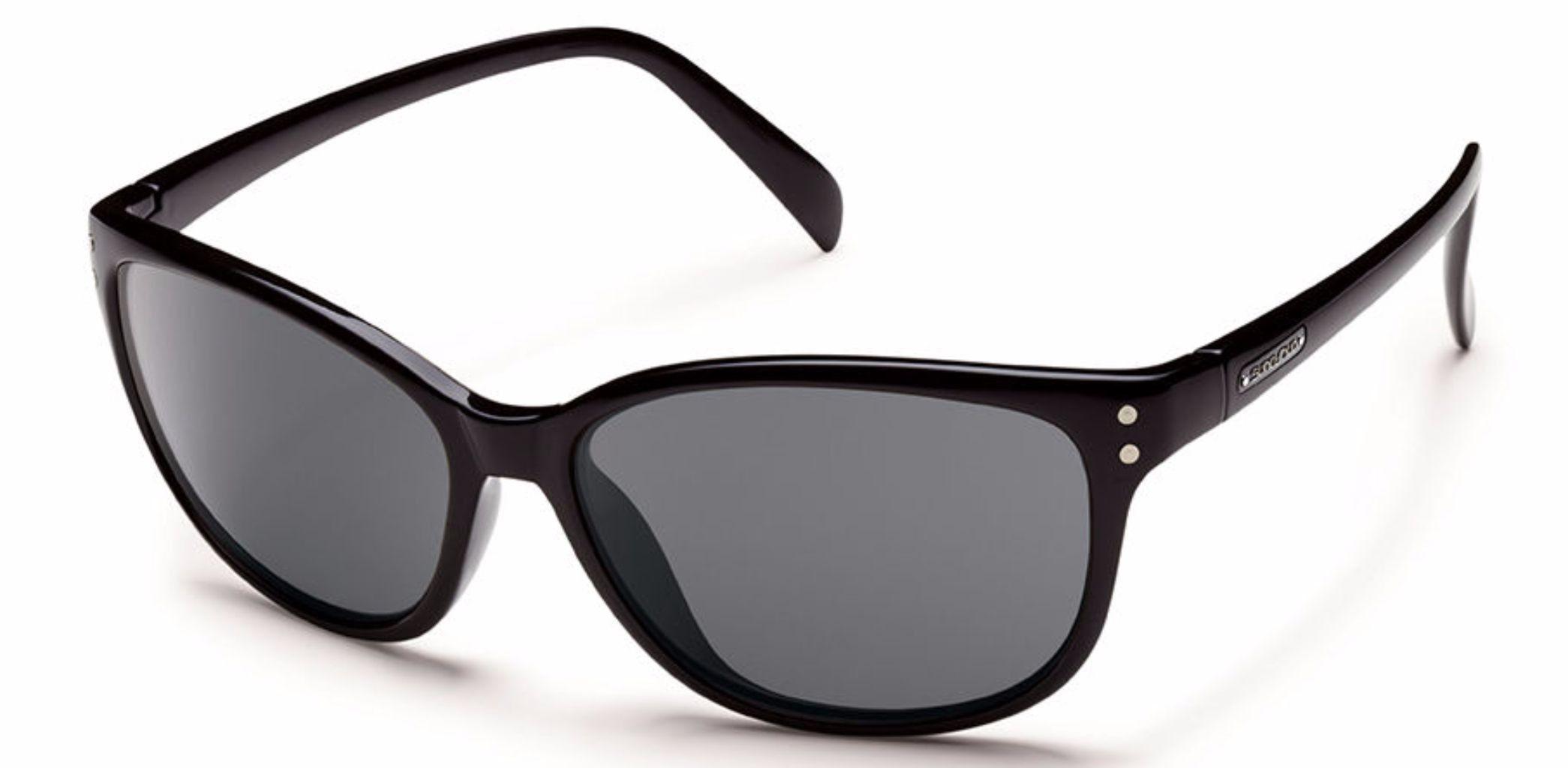 Suncloud Flutter SFEPPBRTT Sunglasses Polarized