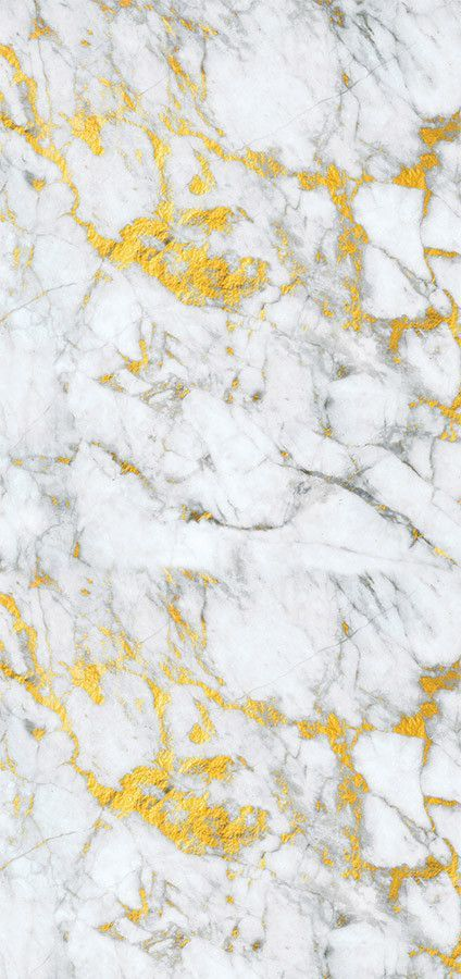 4642 White And Gold Marble Backdrop Marmor Hintergrund