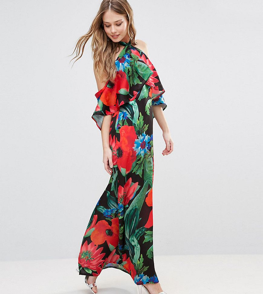Get this every cloudus long dress now click for more details