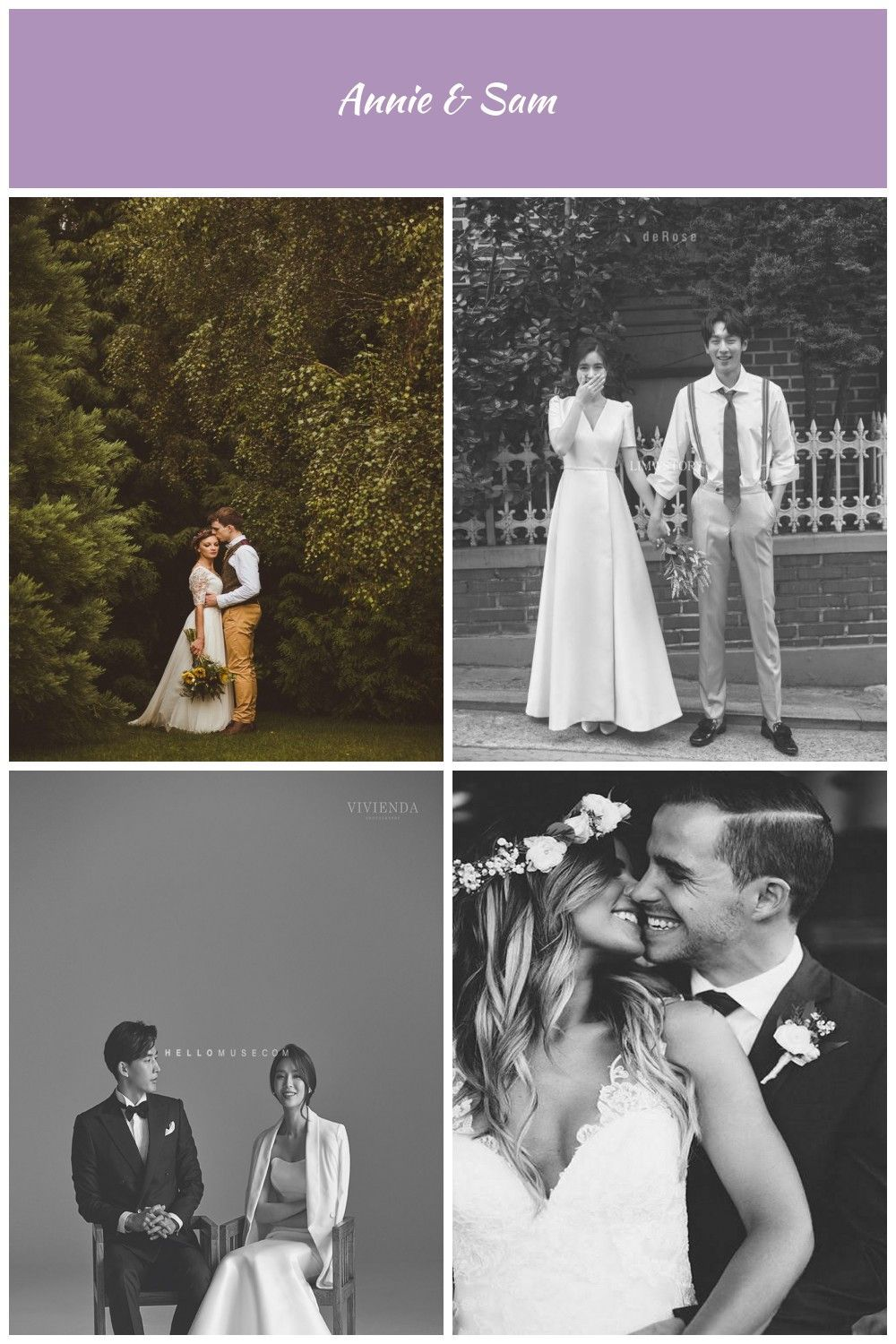 Bride & Groom Couple Portraits - Sunflower Wedding Bouquet Rustic Wedding With Wes Anderson Fantastic Mr Fox Theme With Bridesmaids In Red And Images by Alexa Penberthy wedding couple Annie & Sam #fantasticweddingbouquets Bride & Groom Couple Portraits - Sunflower Wedding Bouquet Rustic Wedding With Wes Anderson Fantastic Mr Fox Theme With Bridesmaids In Red And Images by Alexa Penberthy wedding couple Annie & Sam #fantasticweddingbouquets