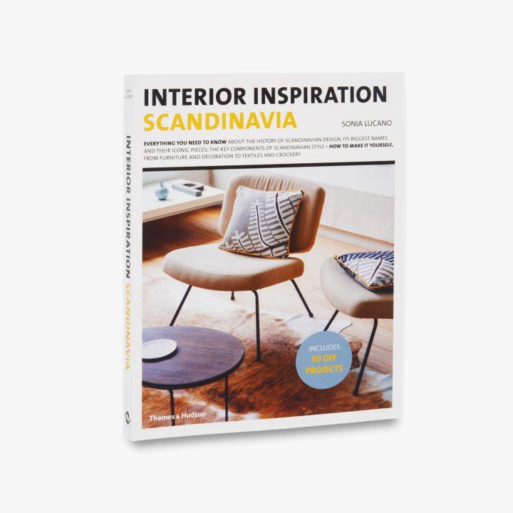 Interior Inspiration Scandinavia in 2020 Interior