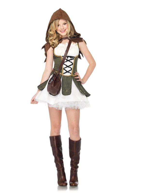 Halloween Costumes Ideas For Tweens.12 Year Old Costumes Google Search Halloween Costumes