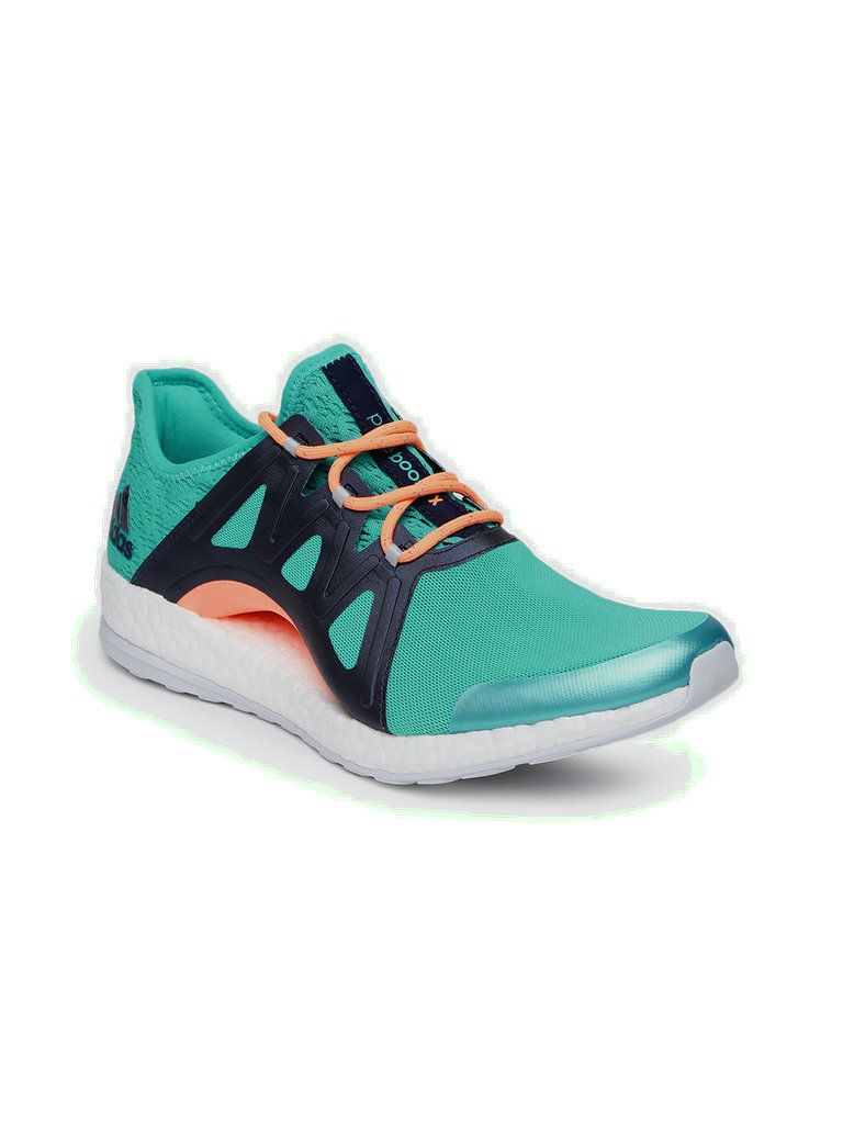 premium selection 58ddb 4d29b Girls nikes shoes Pink and blue nikes buying a new home. Never worn   my  daughter spent my youth too quickly nikes Shoes Sneakers