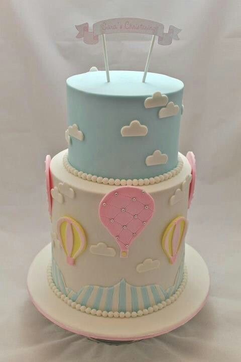 Pleasant Top Tier Cakes Buttercream Only No Fondant With Images Hot Funny Birthday Cards Online Necthendildamsfinfo