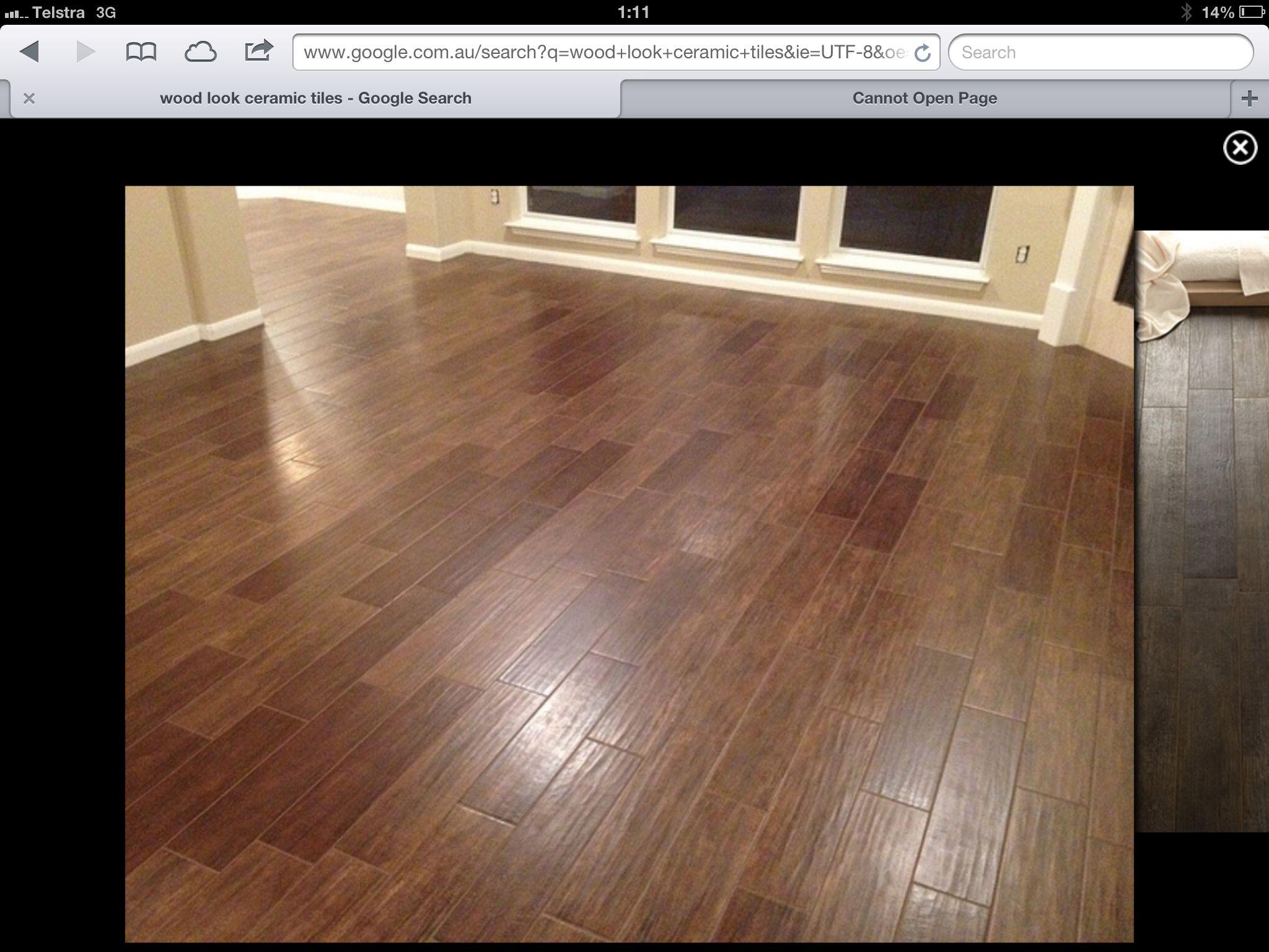 Wood look ceramic floor tiles | tile samples | Pinterest | Ceramic ...