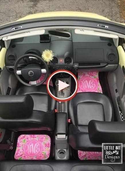 Pin on preppy car