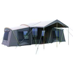 3 Room Tents Yahoo Image Search Results Canvas Tent Camping Tent Canvas Tent
