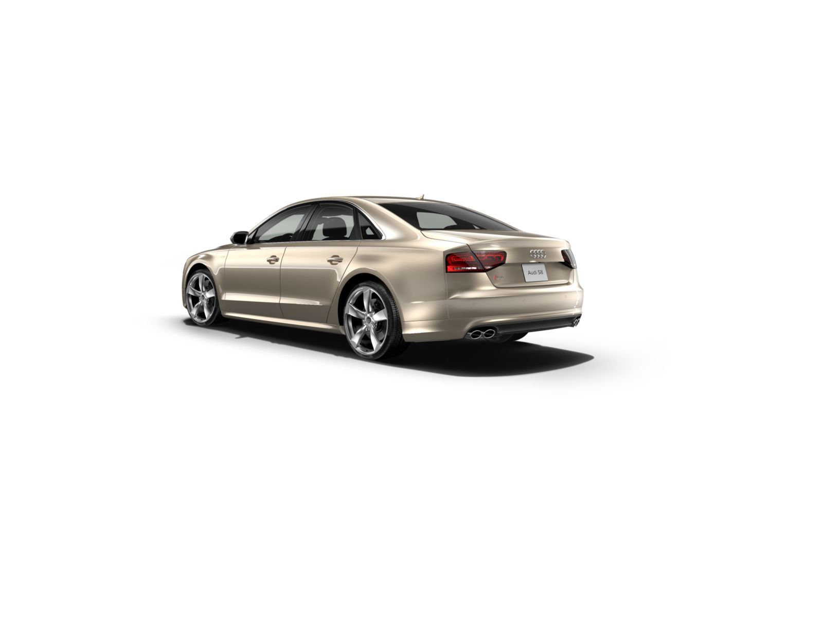 Audi Build Your Own >> Build Your Own Audi S8 Car Configurator Audi Usa Other Rides I