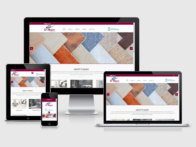 Web Design Company In Coimbatore Design And Development Portfolio Web Development Design Online Web Design Web Design Websites