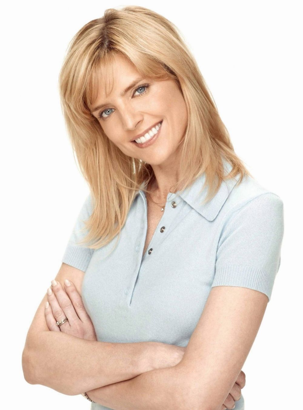 Courtney thorne picture 18