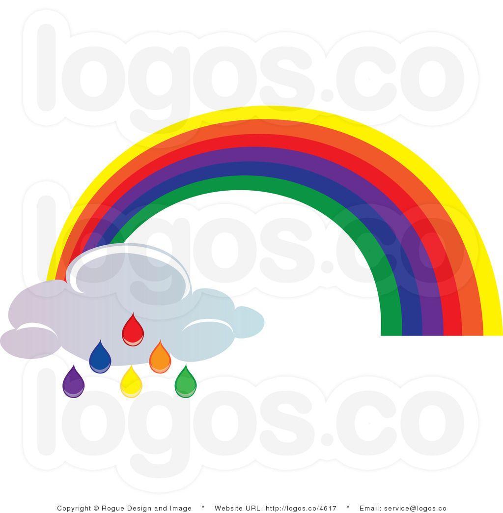 copyright free clipart clip art 2 pinterest rainbows clipart rh pinterest ca free rainbow clip art images free rainbow clipart downloads