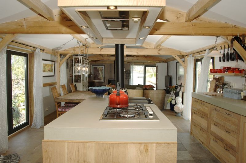 Dutch Barge Interior Design Google Search Dutch Barge