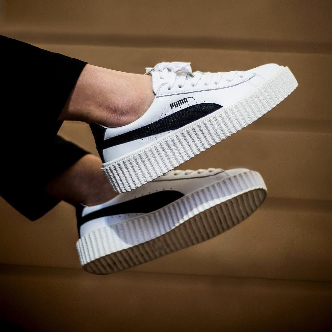 sale retailer 31750 28306 pumashoes$29 on | shoes | Shoes sneakers, Puma sneakers, Shoes