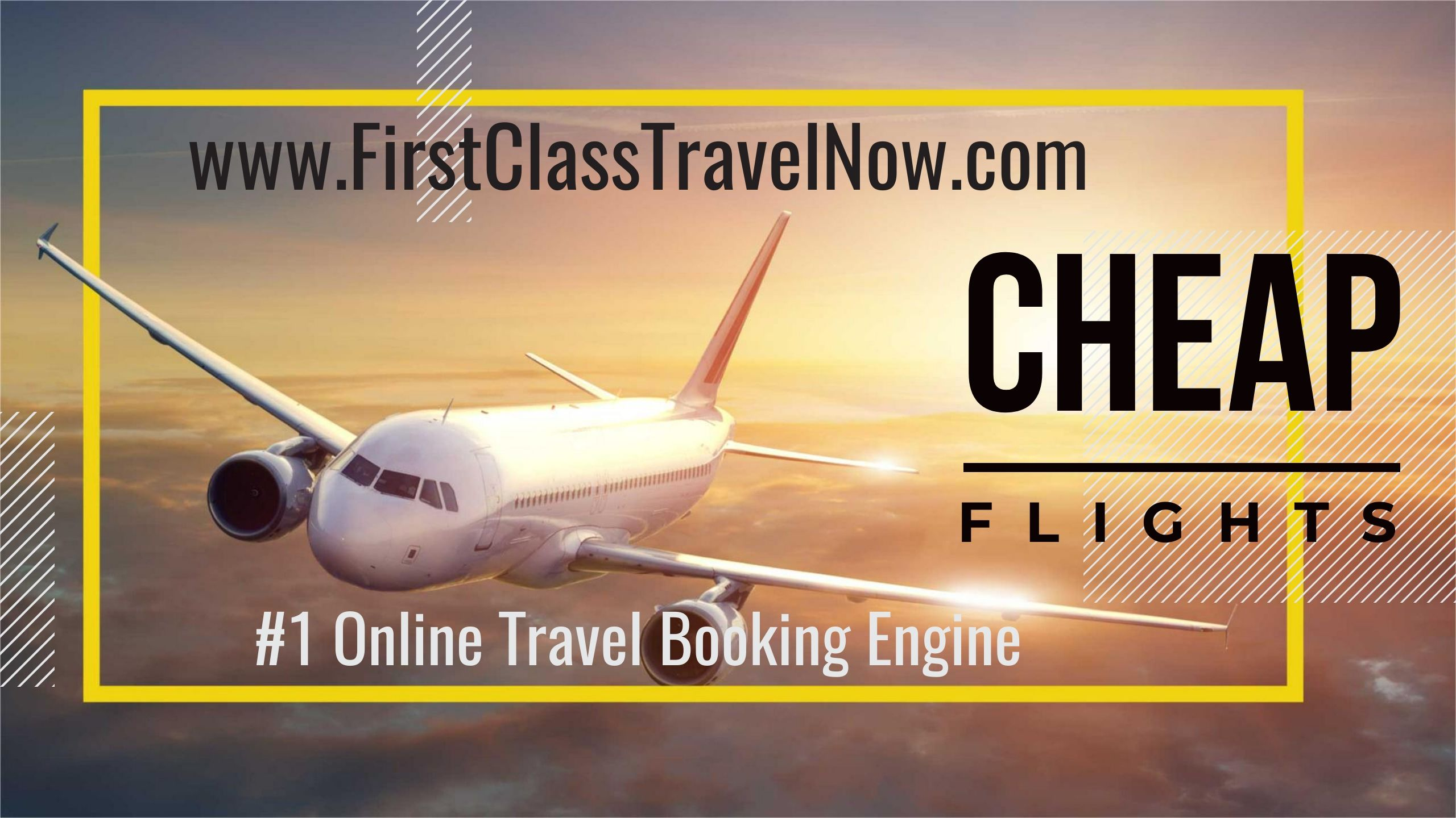 www.FirstClassTravelNow.com Cheap Flights and Hotel Stays Domestic and International, we beat all prices of the More popular Travel Booking Website services. Visit us and feel free to compare. #CheapFlights #CheapHotels #InstantBooking #FirstClassTravelNow #CheapFlights #LowPricedHotelStays #CheapAirareDomesticInternational #TravelBookingWebsite #VisitusFirstClassTravelNow #compareAirfare #BookCheapFlights #CheapHotels #InstantBooking #FirstClassTravelNowBookingSevices