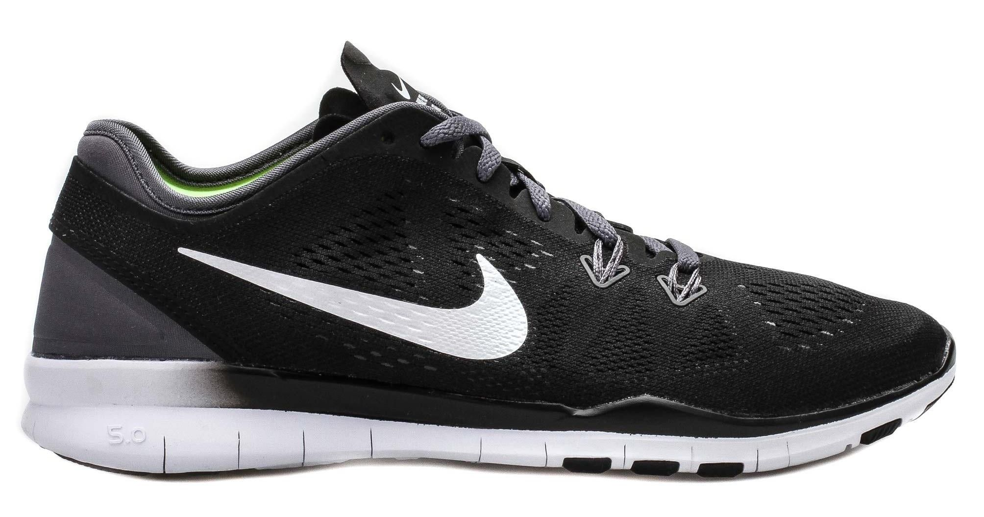 16a6fd525470 Nike Roshe Run custom design  Rosherun  Mens and Womens sizes ...