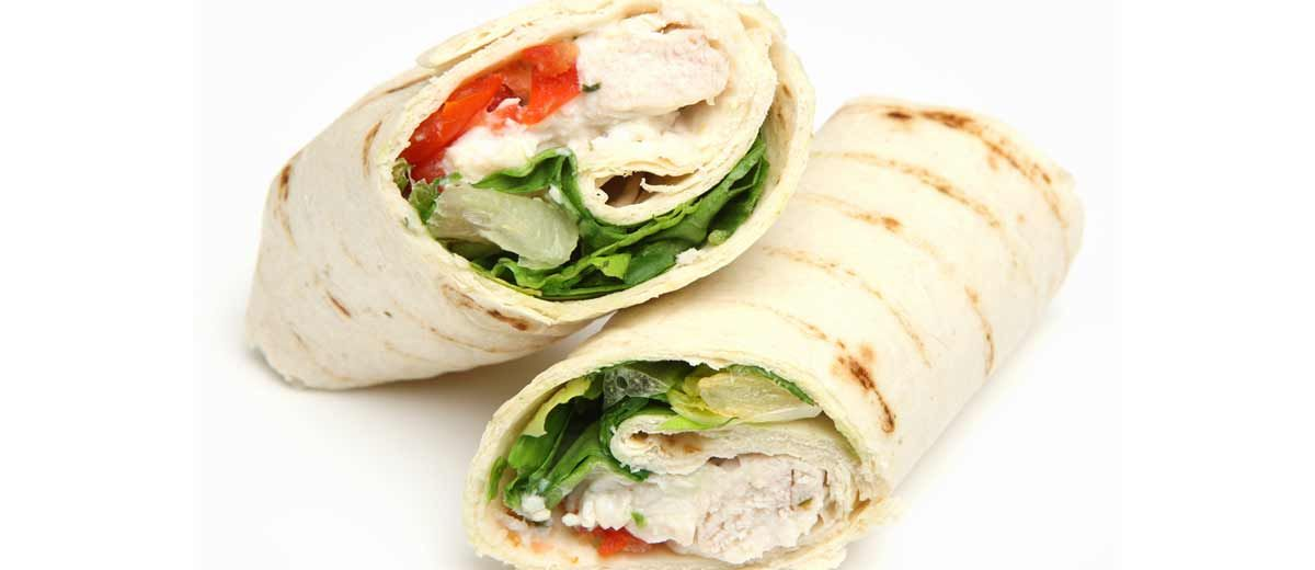 ... challenge chicken wrap recipes chicken wraps recipes for wraps chicken